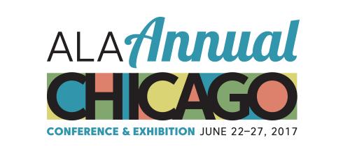 ALA 2017 Annual Conference