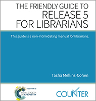 The Friendly Guide to Release 5 for Librarians