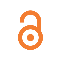 http://libtechlaunchpad.com/wp-content/uploads/open-access-logo-200x200.png