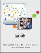 Putting Linked Data at the Service of Libraries