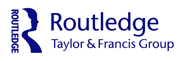 Routledge, through - Taylor & Francis Group