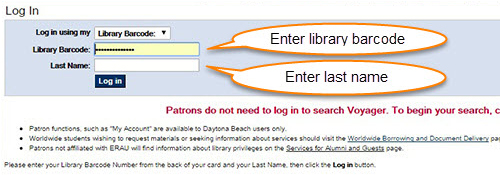 Snagit Markup Example
