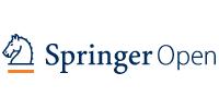 SpringerOpen