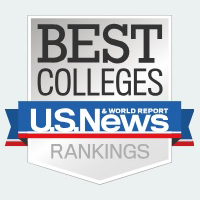 U. S. News & World Report's Best Colleges