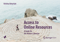 Access to Online Resources: A Guide for the Modern Librarian