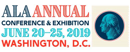 ALA 2019 Annual Conference