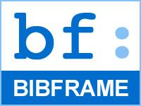 BIBFRAME