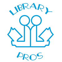 The Library Pros